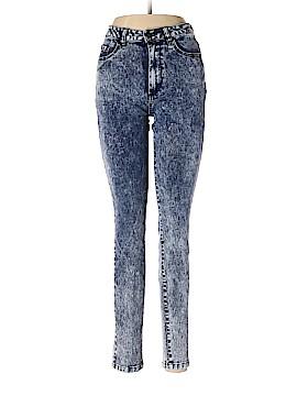 Dollhouse Jeans Size 7
