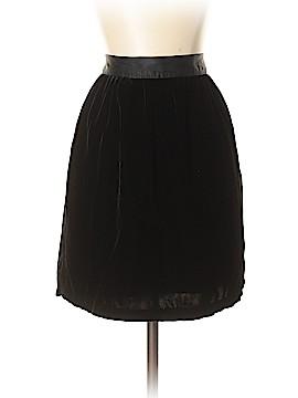 Wren Silk Skirt Size S