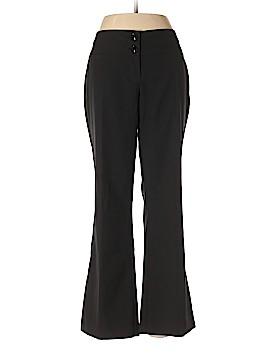 Studio Y Dress Pants Size 5 - 6