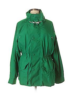 Nautica Jacket Size L