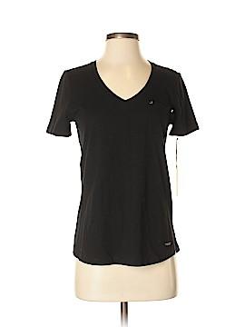 Ivanka Trump Short Sleeve T-Shirt Size XS