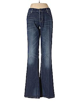 Rock 47 Jeans Size 9