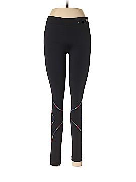 Fila Sport Track Pants Size S