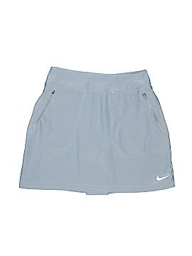 Nike Golf Active Skort Size XS