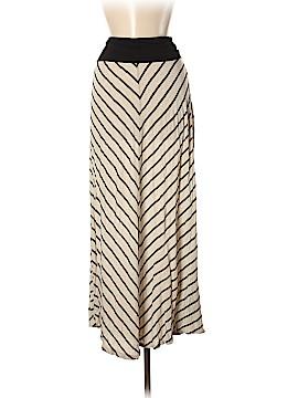 Papaya Casual Skirt Size L