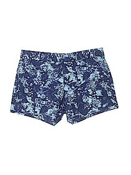 CALVIN KLEIN JEANS Dressy Shorts Size 10