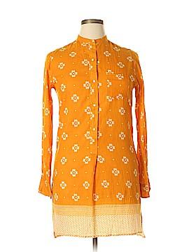 Nili Lotan Casual Dress Size L