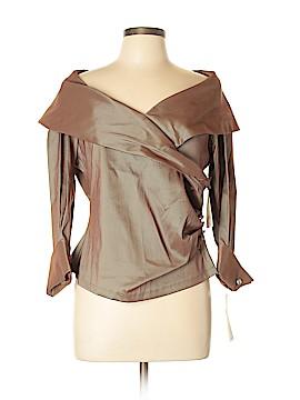 JS Boutique Jacket Size L