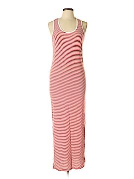West Loop Casual Dress Size L