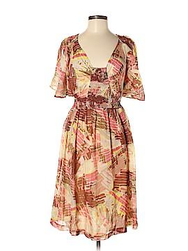 Sundance Casual Dress Size 10
