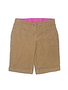 Talbots Shorts Size 16