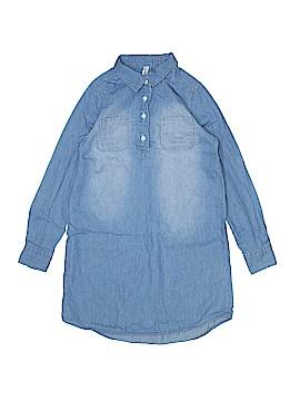 Fab Kids Dress Size 8 - 10