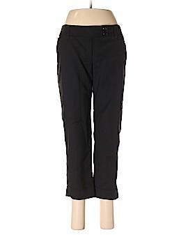 White House Black Market Khakis Size 6