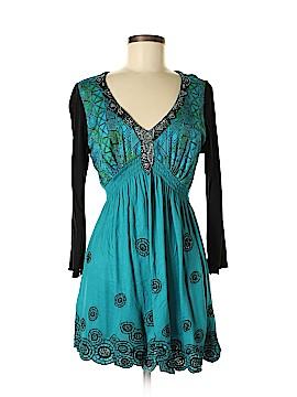 Krista Lee Casual Dress Size M