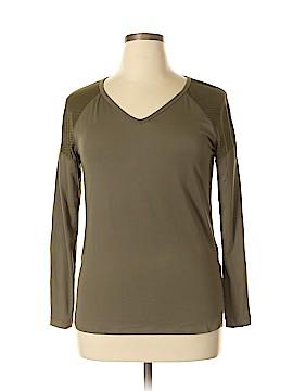 Lole Active T-Shirt Size L