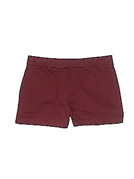 Vince. Shorts Size 4