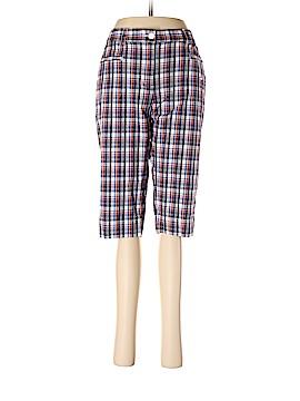 Lady Hagen Casual Pants Size 6