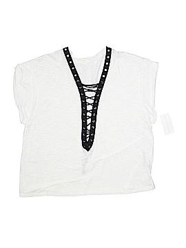 Better B Short Sleeve T-Shirt Size M