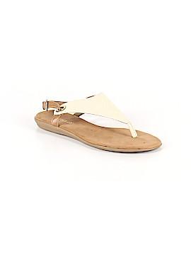 Aerosoles Sandals Size 8