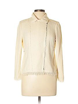 Rebecca Taylor Jacket Size 10