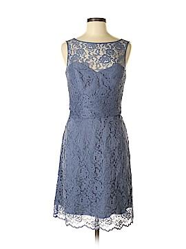 Amsale Casual Dress Size 8