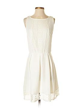 Rewind Casual Dress Size XL