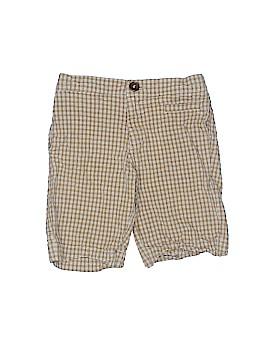 Caramel Baby & Child London Shorts Size 6