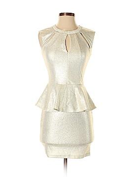 A'gaci Cocktail Dress Size S