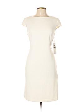Kelly & Diane Casual Dress Size 12