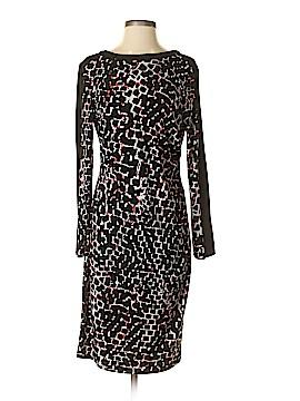M&S Casual Dress Size 12 (UK)