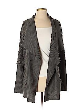 Kensie Cardigan Size XS