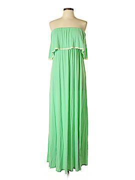 Nymphe Casual Dress Size L