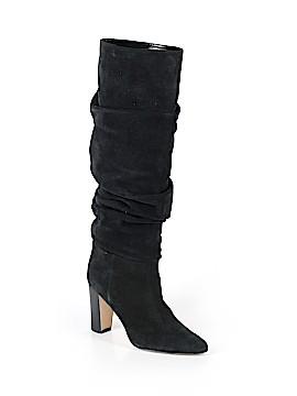 Manolo Blahnik Boots Size 38 (EU)