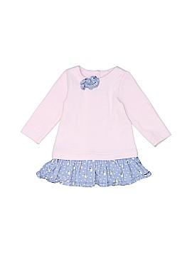 Lili Gaufrette Pullover Sweater Size 1