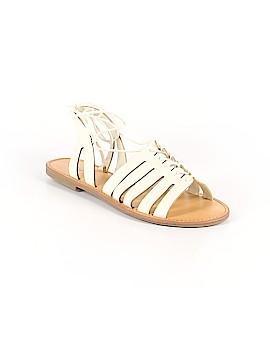 Indigo Rd. Sandals Size 9 1/2