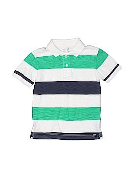 Gap Kids Short Sleeve Polo Size X-Small  (Kids)