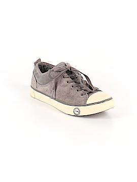 Ugg Australia Sneakers Size 6