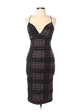Daisy Street Cocktail Dress Size 6