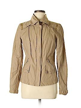 T Tahari Jacket Size 8