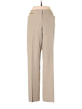 Jones New York Dress Pants Size 4