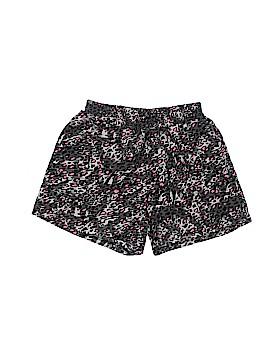 Faded Glory Shorts Size 14 - 16