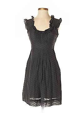 Moulinette Soeurs Casual Dress Size 0