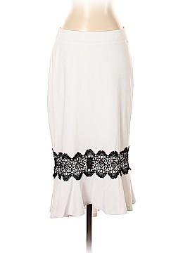 Thalia Sodi Casual Skirt Size S