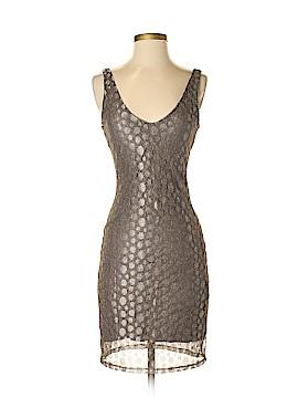 Eight Sixty Cocktail Dress Size XS