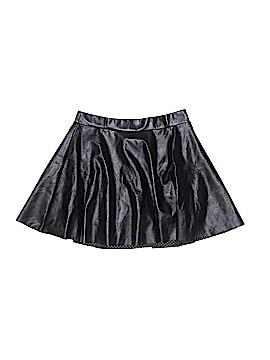 So Nikki... Skirt Size 14