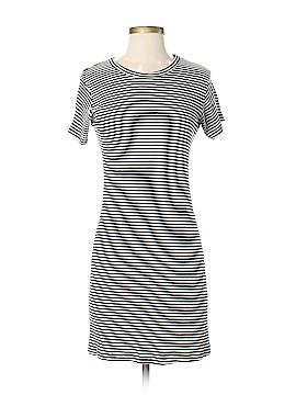 John Galt Casual Dress Size S