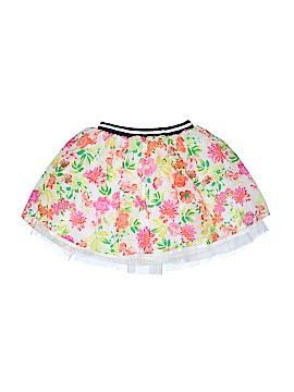 Guess Kids Skirt Size 7 - 8