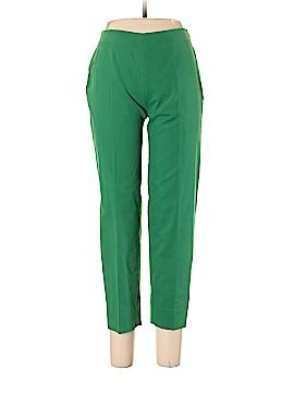Piazza Sempione Dress Pants Size 44 (IT)