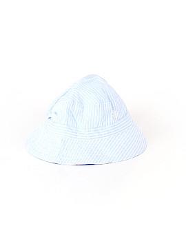 Ralph Lauren Bucket Hat Size 6 mo