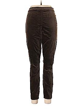 Gap Velour Pants 32 Waist
